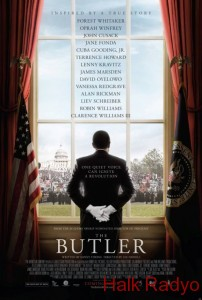 the-butler-1392753061