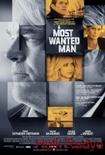 a-most-wanted-man-1400574261