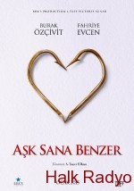 ask-sana-benzer-1418648721