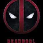 Deadpool  12 Şubat 2016