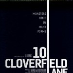 10 Cloverfield Lane : The Cellar
