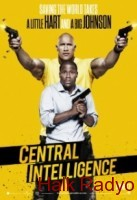central-intelligence-