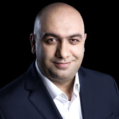 avatar for Çetiner Çetin